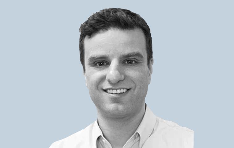 data-nectar-img-srcset=https://proptechgroup.io/wp-content/uploads/2021/06/Profile_JoeHanna.png