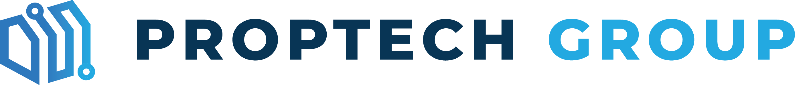 PropTech Group