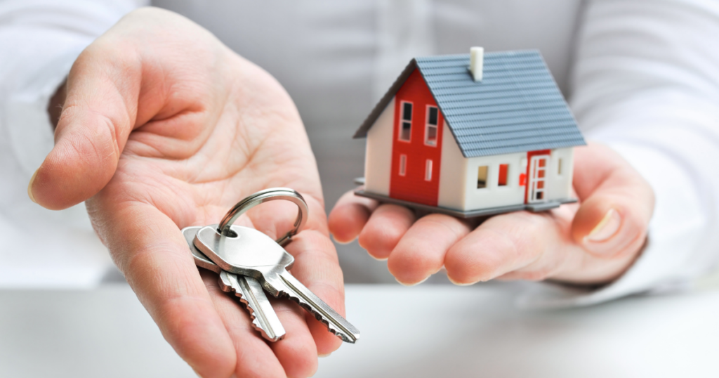 Blog - 5 Mistakes Real Estate Agents Should Avoid